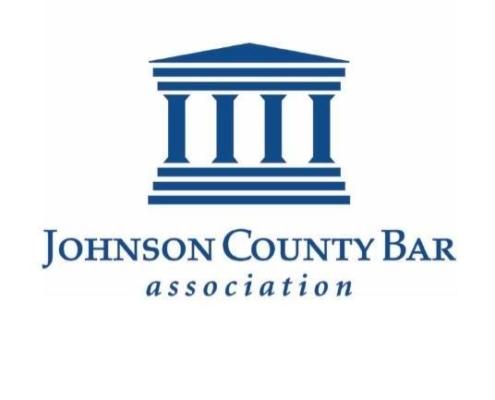 Johnson County Bar Logo